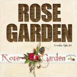 RoseGarden (8).jpg