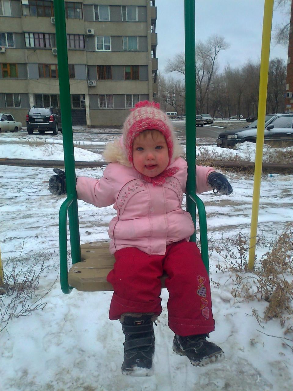 Зимняя Даша.jpg