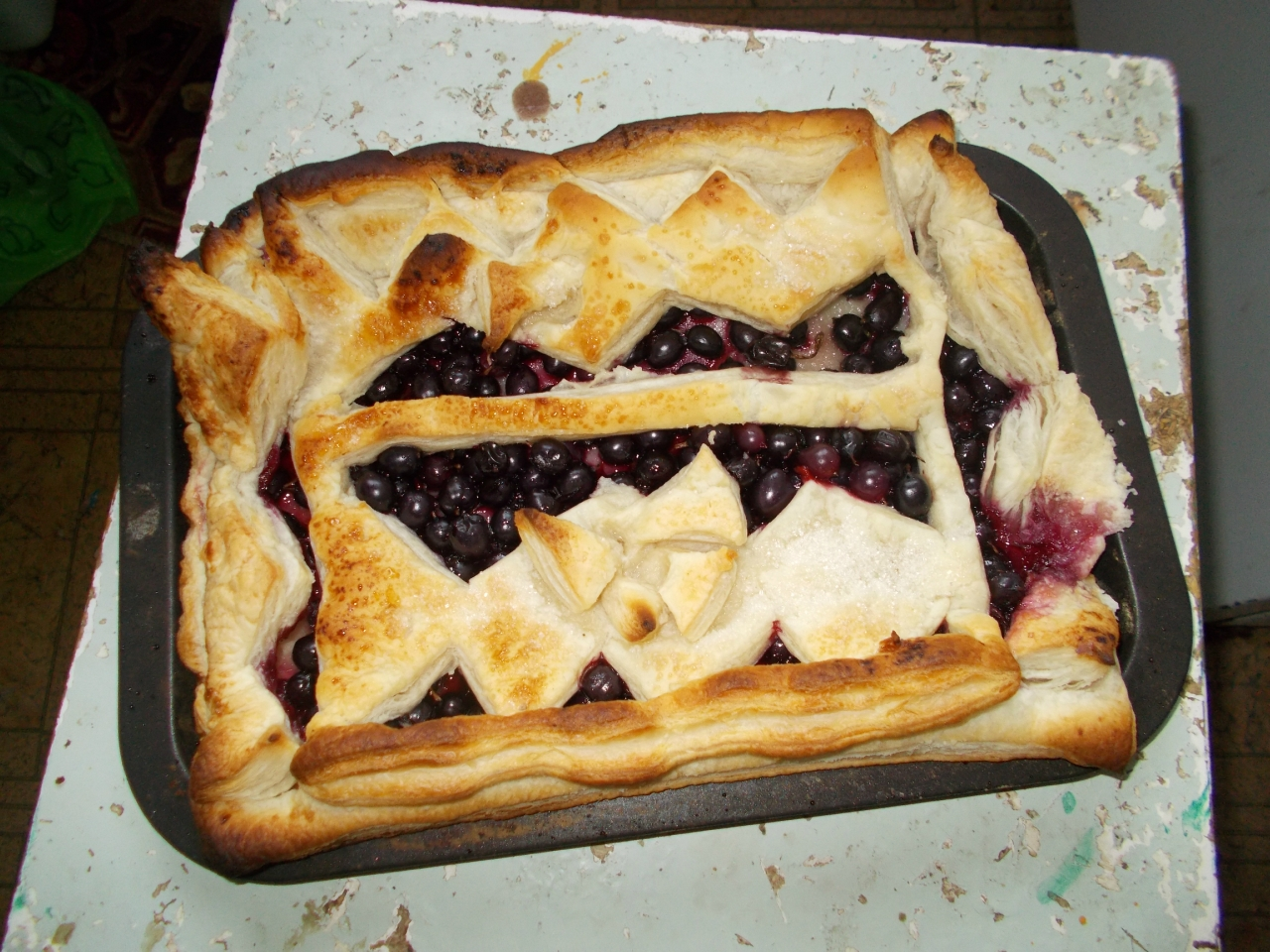 Пирог со смородиной.jpg