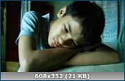 http//img-fotki.yandex.ru/get/16118/46965840.33/0_10e4f0_28c3e0ee_orig.jpg