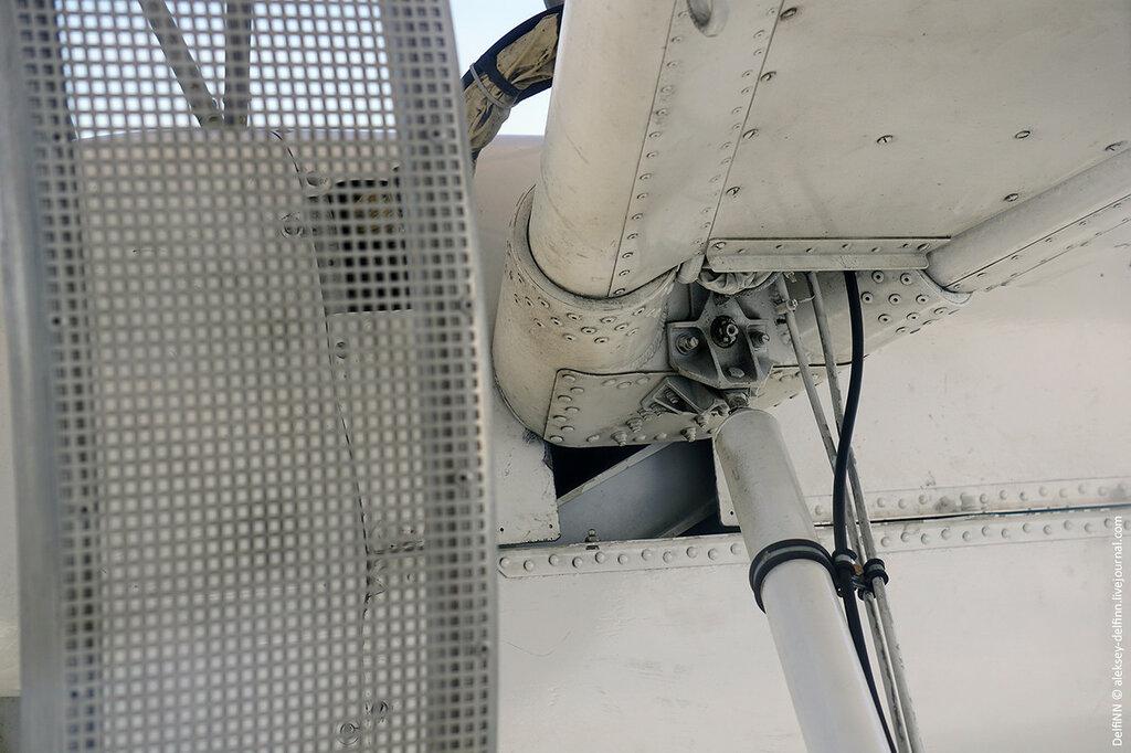 Au-30-24.jpg