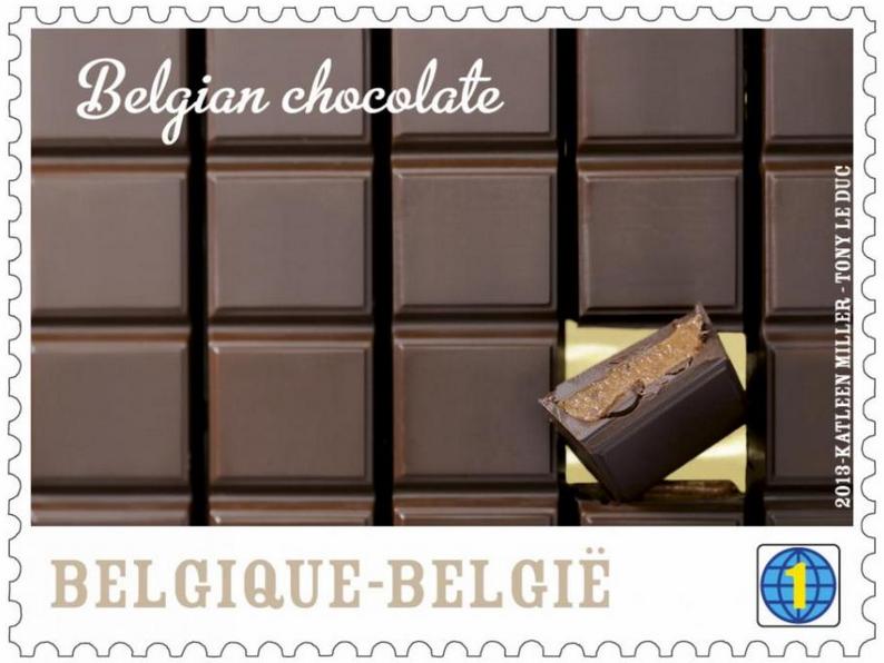 Шоколадные почтовые марки4.png