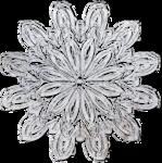 mzimm_snow_wonder_snowflake1_sh.png