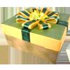 Ваш подарок