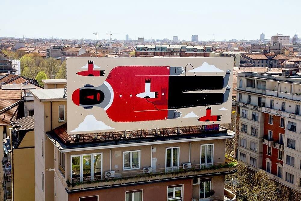 Milan280.jpg