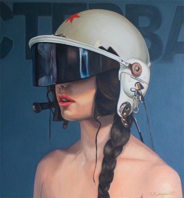 Fly girl, Kathrin Longhurst80.jpg