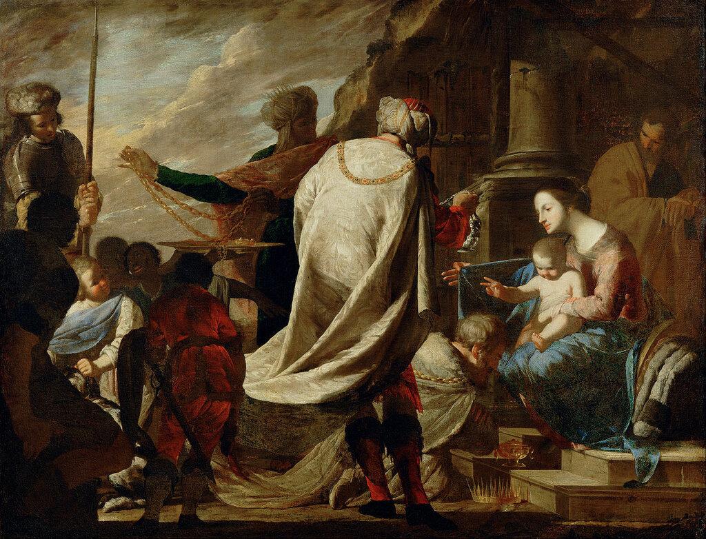 1280px-Bernardo_Cavallino_-_Adoration_of_the_Magi_-_меж 1626-1650.jpg