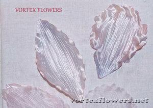 "Мастер-класс. Орхидея ""Элен""от Vortex  0_fbf1f_4fb29763_M"