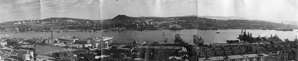 1960е Владивосток2.jpg