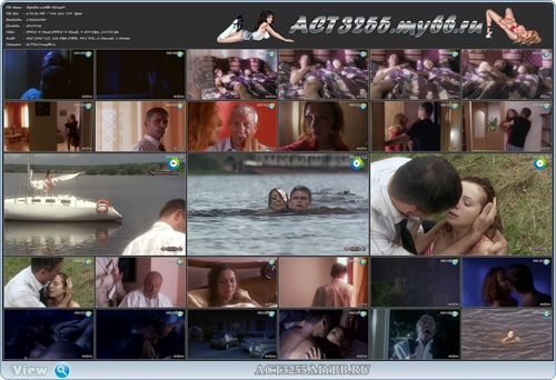 http://img-fotki.yandex.ru/get/16121/136110569.12/0_140922_989080da_orig.jpg