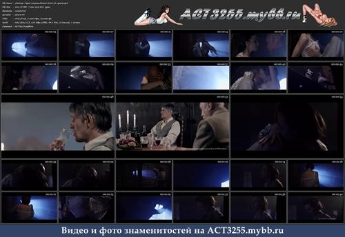 http://img-fotki.yandex.ru/get/16121/136110569.33/0_14d2ae_a1f3b634_orig.jpg