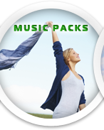 Music Bundles