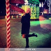 http://img-fotki.yandex.ru/get/16121/14186792.1c6/0_fe52e_bd94789b_orig.jpg