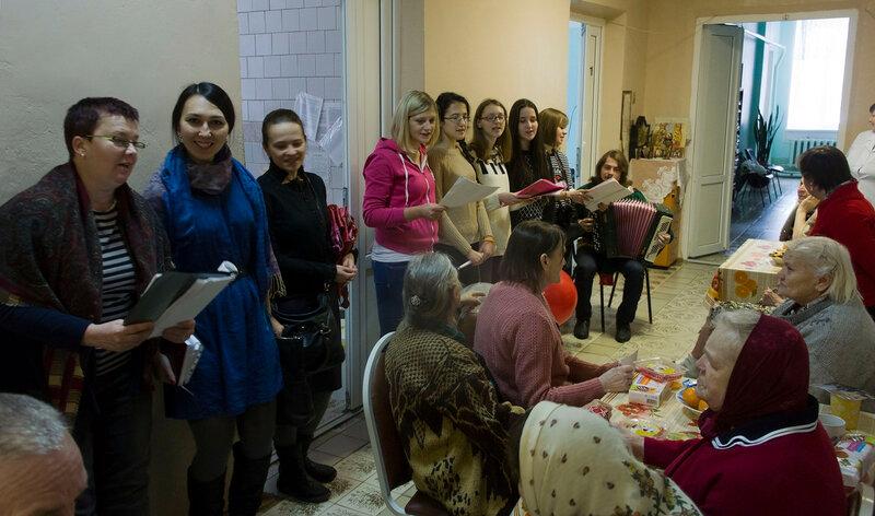 Можайский район дом престарелых санатории крыма для инвалидов колясочников