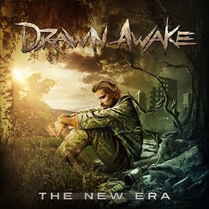 Drawn Awake
