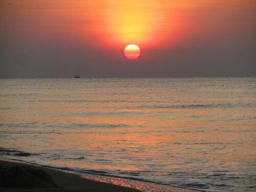 наш пляж рассвет-3.jpg