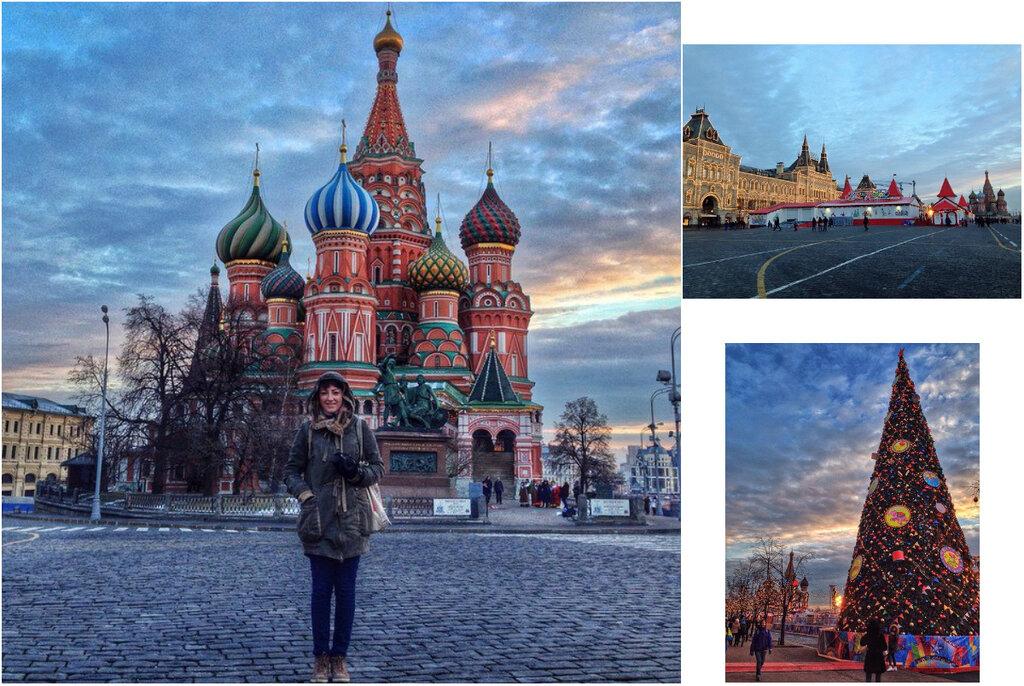 https://img-fotki.yandex.ru/get/16121/175839075.41/0_123998_7d3686b7_XXL.jpg