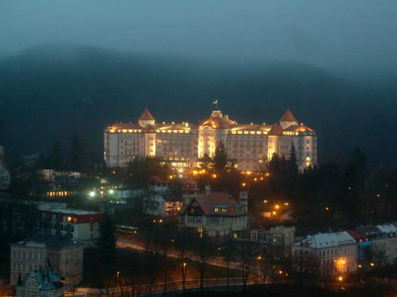 hotel-imperial_resize.jpg