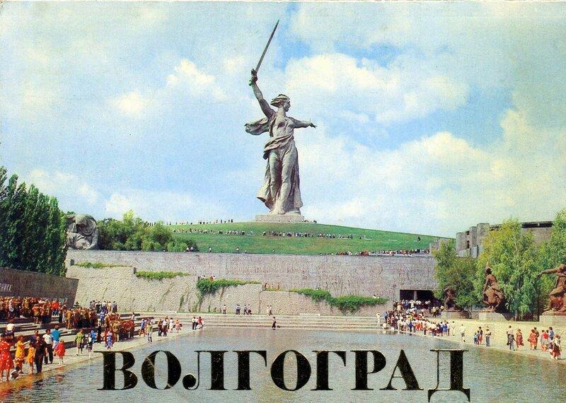 https://img-fotki.yandex.ru/get/16121/192537469.31/0_14e882_444ea9ee_XL.jpg
