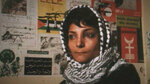 leila-khaled-hijacker.jpg