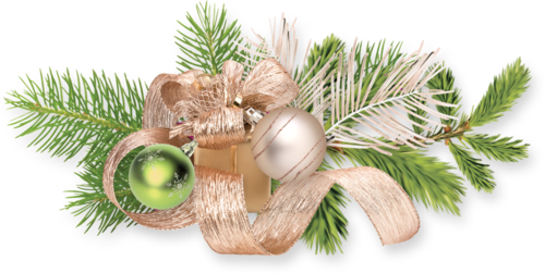 Golden_Xmas_Brigit_cl (5).png