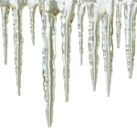 sd_woodland-winter-icicle.png