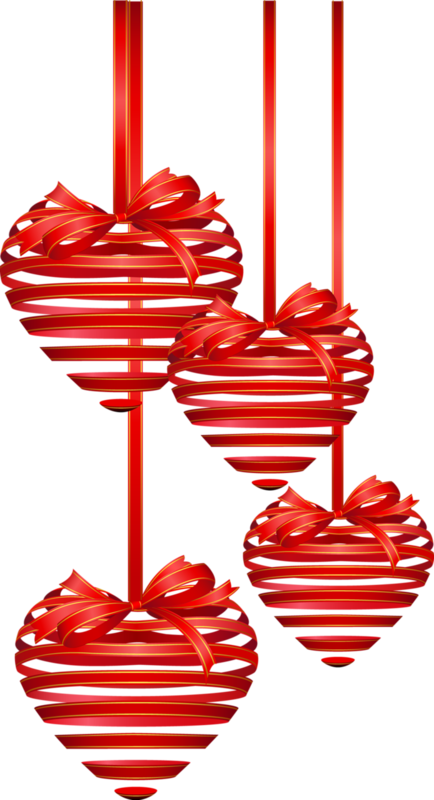 Valentijn_c_Romantic hearts on a transparent background (52).png