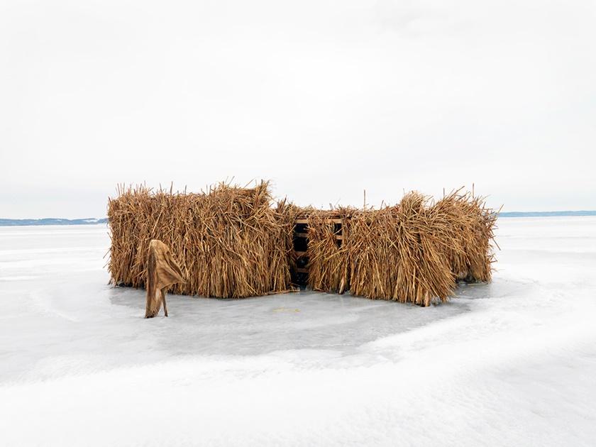 Prairieland: Дэйв Джордано и его «прерии» (фото) 0 1424b1 1d51a79c orig