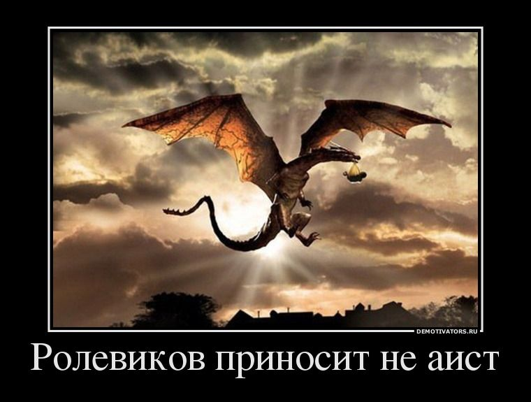 https://img-fotki.yandex.ru/get/16121/207585729.0/0_11a97d_63a78f7_orig.jpg