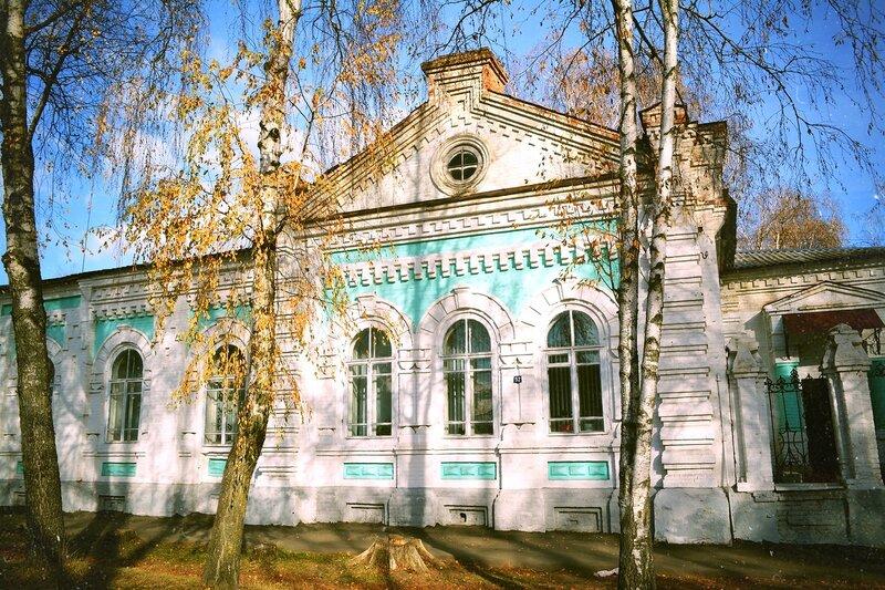 GFRANQ_ELENA_MARKOVSKAYA_67490773_2400.jpg