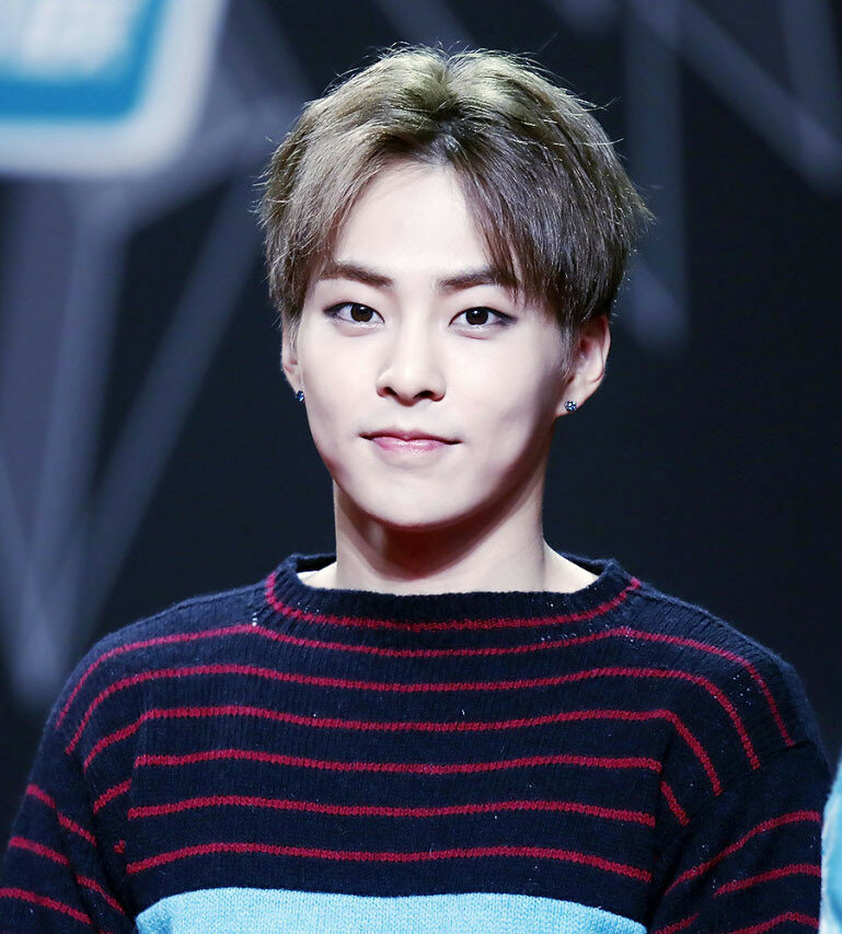 xiumin-Line-Up-Of-Promising.jpg.pagespeed.ce.8smBbl5lXQ