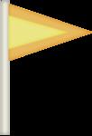 bos_atf_flag_orange.png
