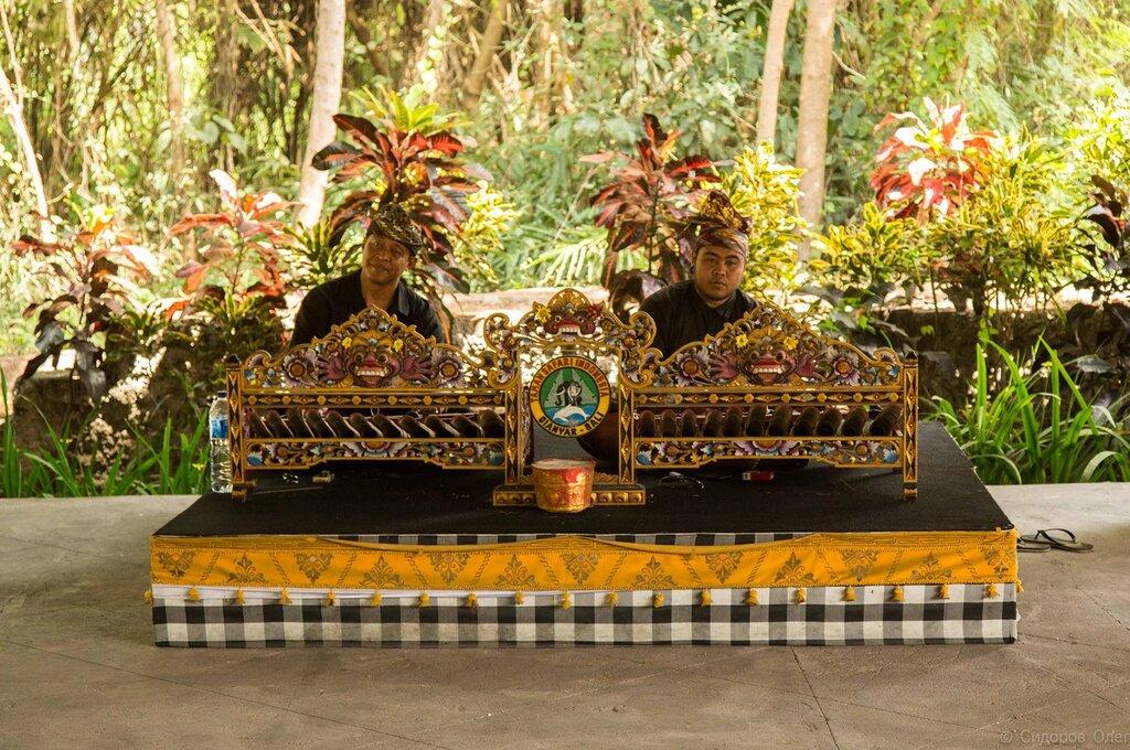 Бали ч2-1.jpg