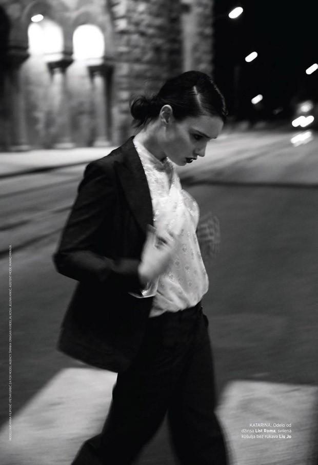 Katarina-Filipovich-Katarina-Filipovic-v-zhurnale-Harpers-Bazaar-Serbia-8-foto