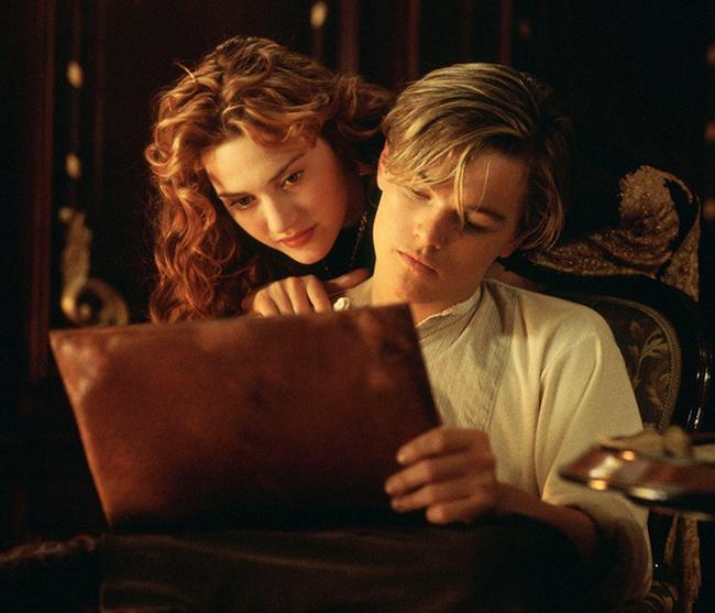 Сколько стоят путешествия излюбимых фильмов?
