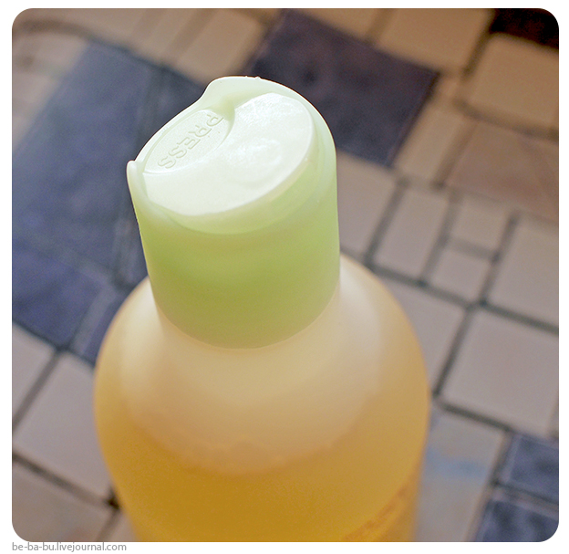 june-jacobs-citrus-shower-gel-review-отзыв4.jpg