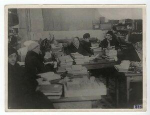 КБО. Ю. А. Меженко и др. 1942