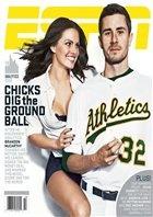 Журнал ESPN (5 марта), 2012 / US