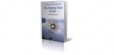 Книга The Systems View of Life, Capra F., Luisi P.L. Книга посвящена различным приложениям синергетики (теории систем) в биологии. Не