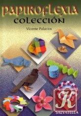 Papiroflexia coleccion