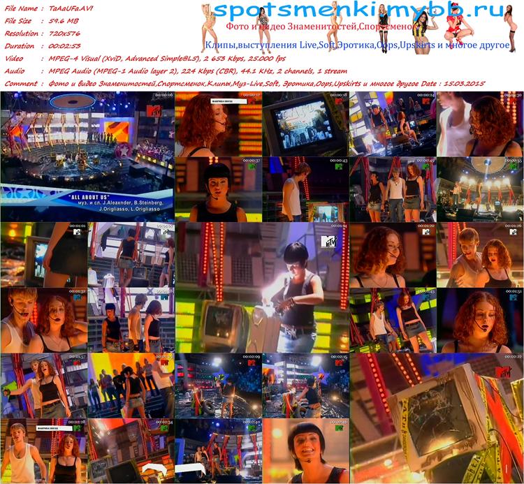http://img-fotki.yandex.ru/get/16121/308071833.5/0_100c36_c3acc2a5_orig.png