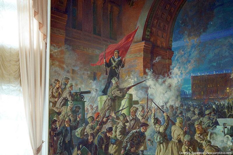 07. Театр Российской армии. 04.04.13.05..jpg