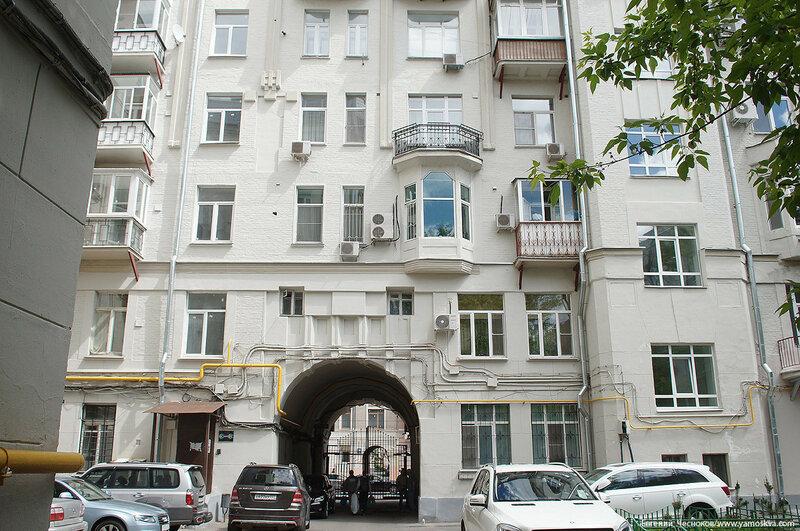 53. Долгоруковская улица. д29. 27.05.17.04..jpg