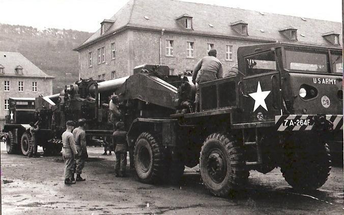BW_Kaserne_Koblenz_54.jpg