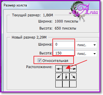 Image 9.png