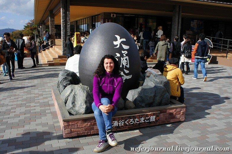 Как спланировать путешествие в Японию