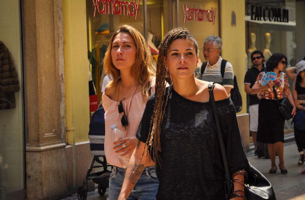 Italy-people-(38).jpg