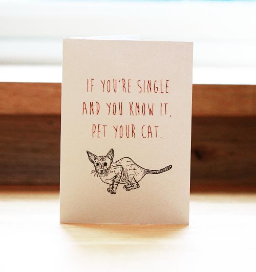 Pet your cat.png