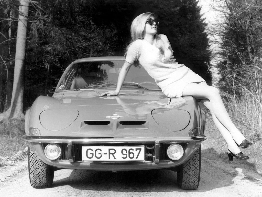 Opel GT '1968-73 1.jpg
