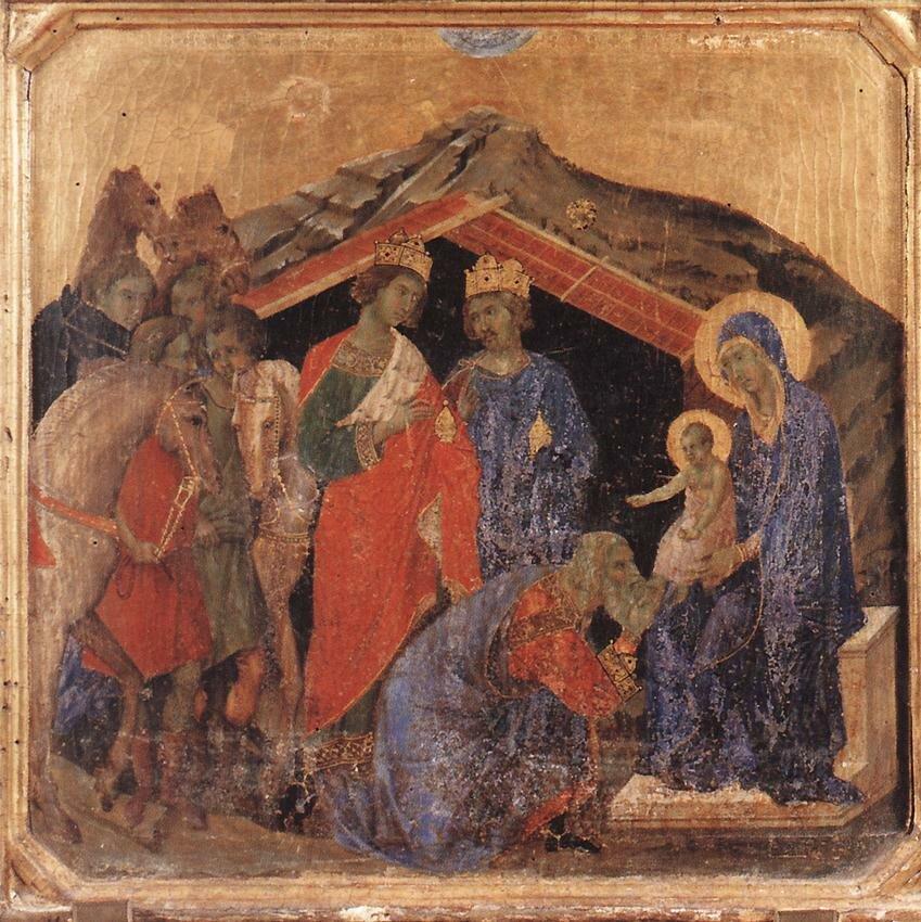 Duccio_di_Buoninsegna,_Adoration_of_the_Magi_(Museo_dell'Opera_del_Duomo,_Siena).jpg